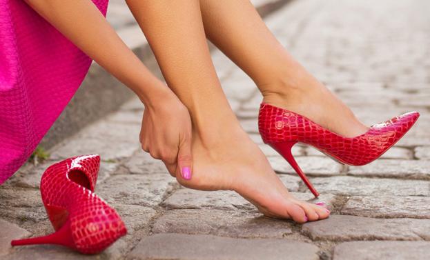 scarpe tacchi male ap