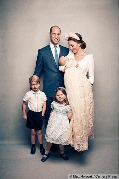 the royal family2