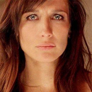 Ecco un film tutto al femminile sulle difficoltà di sopravvivenza