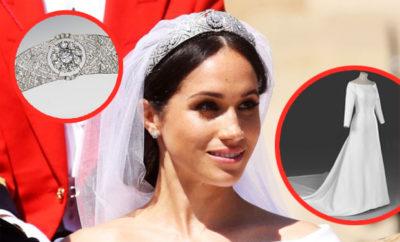 royal wedding meghan ap