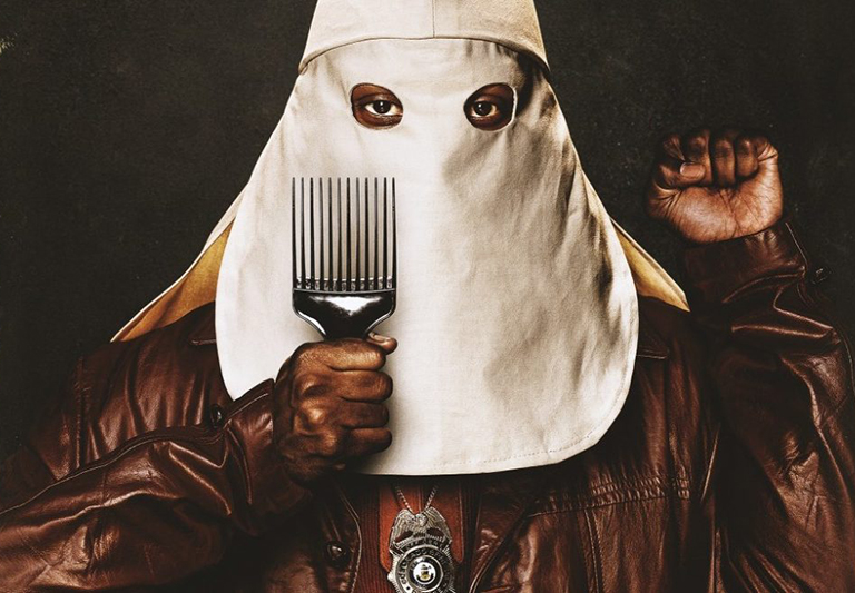 Blackklansman-movie-