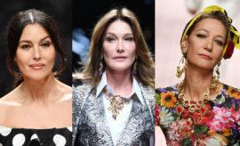 Dolce&Gabbana ap