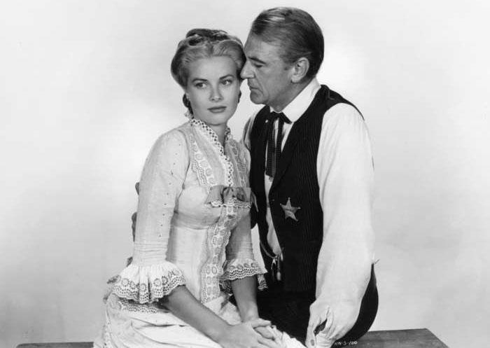 Grace-Kelly-Mezzogiorno-di-fuoco-1952