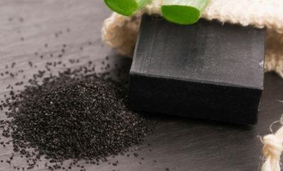 carbone vegetale ap