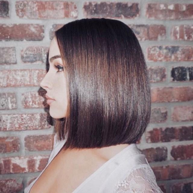 glass hair 1