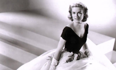 grace kelly ap