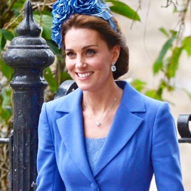 kate-middleton-2
