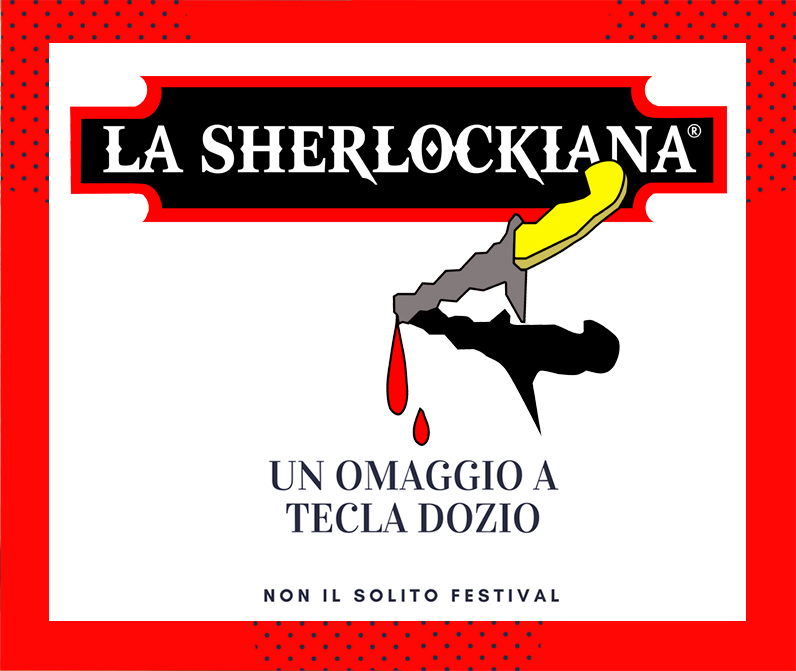 la sherlockiana post 1