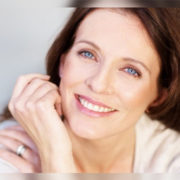 """""""Menopausa, non mi fai  paura!"""": come esorcizzarla in 10 mosse"""