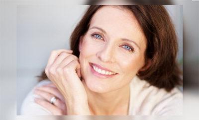 menopausa ap