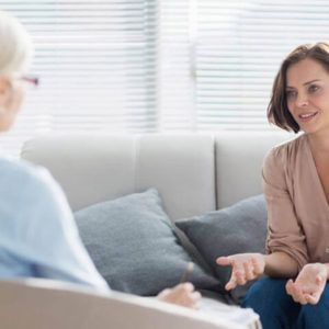 La mia Vita da psichiatra vi dice che parlare di sé è la cura ideale
