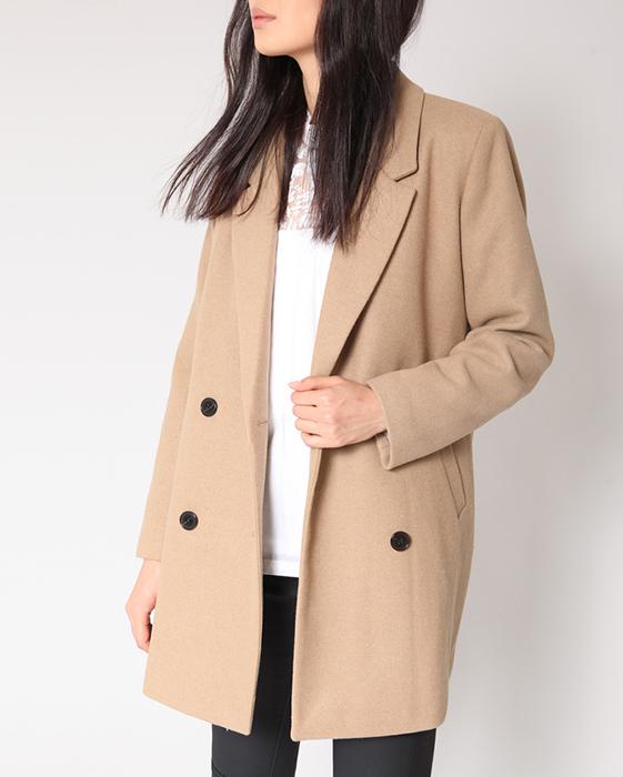 petite cappotto