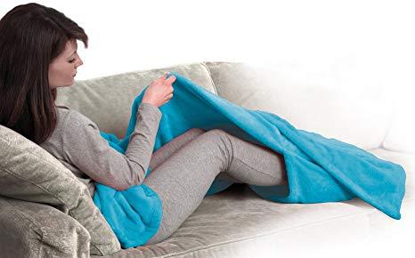 crampi- coperte-piedi