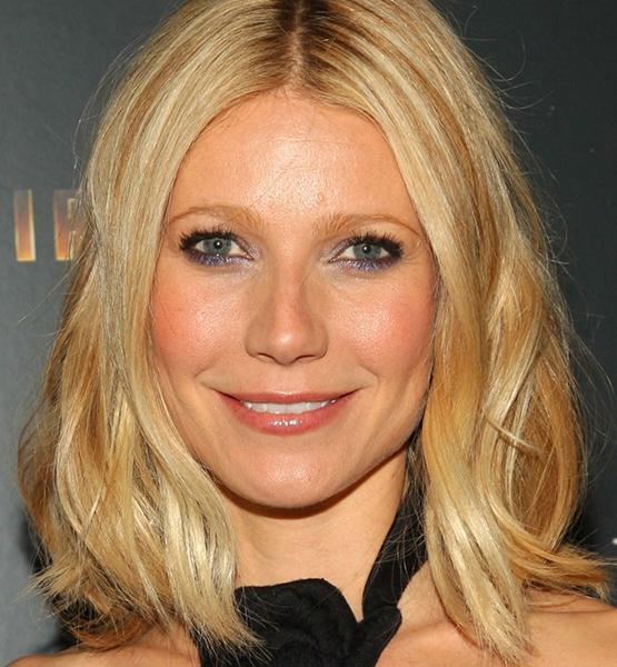 collarbone cut Gwyneth_Paltrow_2