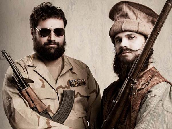 afghanistan 2