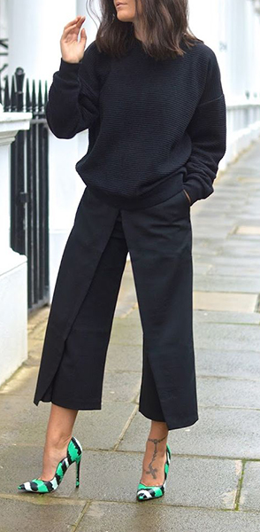 cropped-pants-4