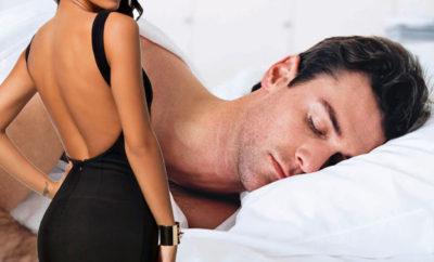 uomo che dorme ap ok