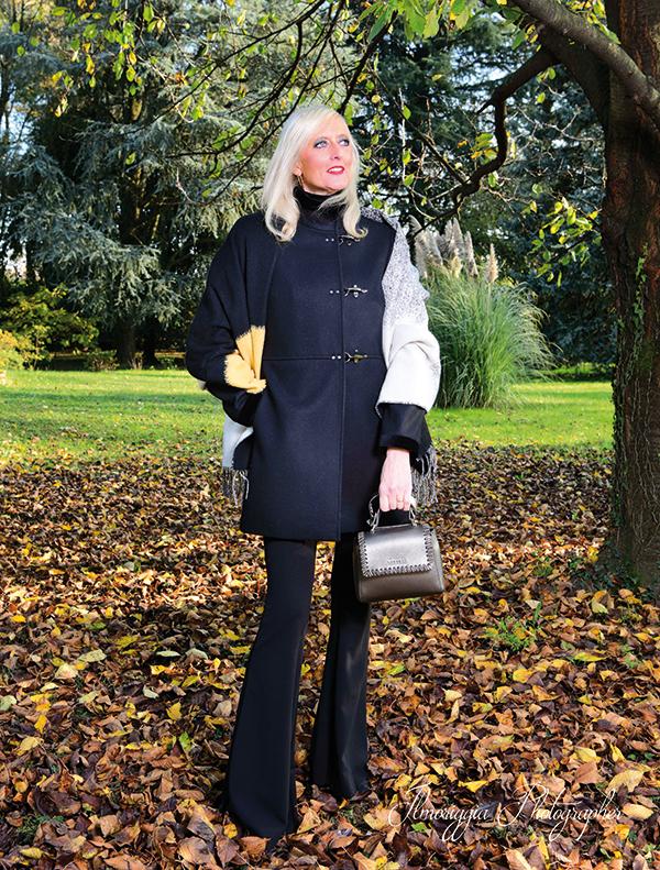 01 cappotto nero ap