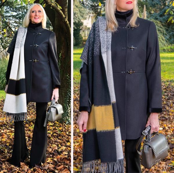 01 cappotto nero comp