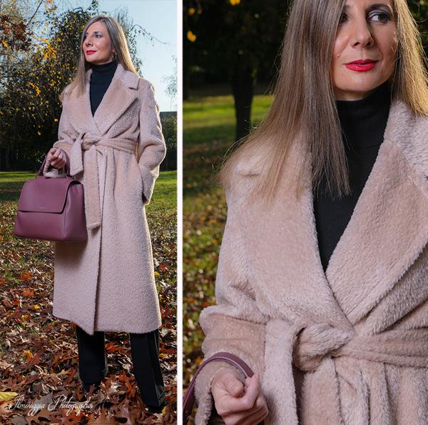 02 cappotto rosa comp