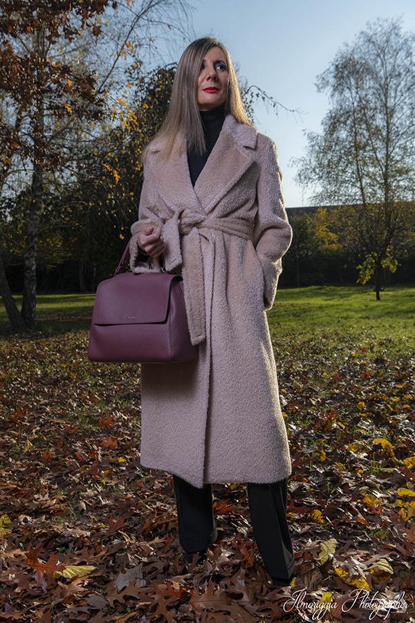02 cappotto rosa