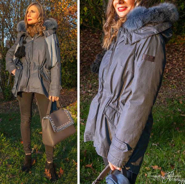 07 cappotto grigio giacca comp