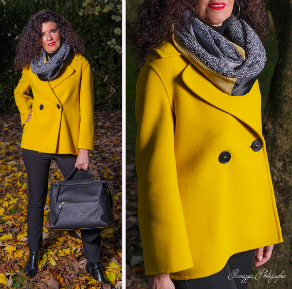 11 cappotto giallo comp