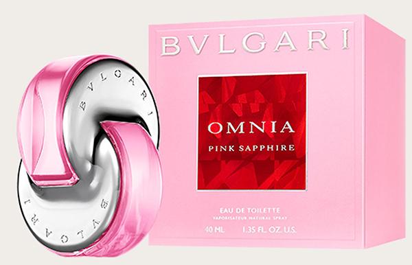 profumo OmniaPinkSapphire--BVLGARI-82939-E-2