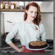 """Le ricette di Alice: """"Vi insegno a cucinare dolci per donne pigre"""""""