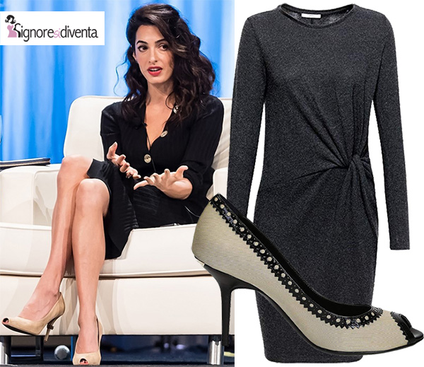 amal outfit 1
