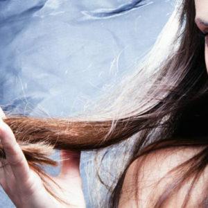 Come passare dal capello secco a quello morbido in sole 4 mosse