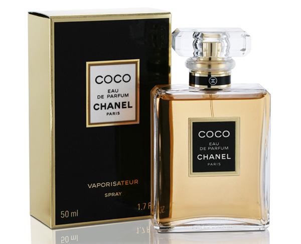 Risultati immagini per parfum chanel olympia