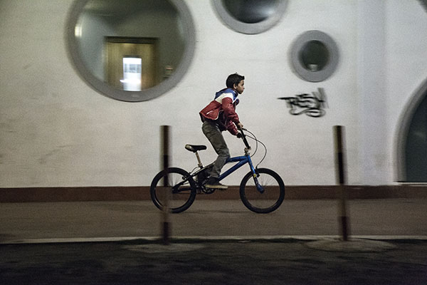 mastandrea foto-ride-3-high