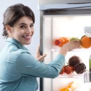 Consigli per gli acquisti: come scegliere un nuovo frigorifero