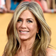 Jennifer Aniston, vita da single: Meglio che male accompagnata