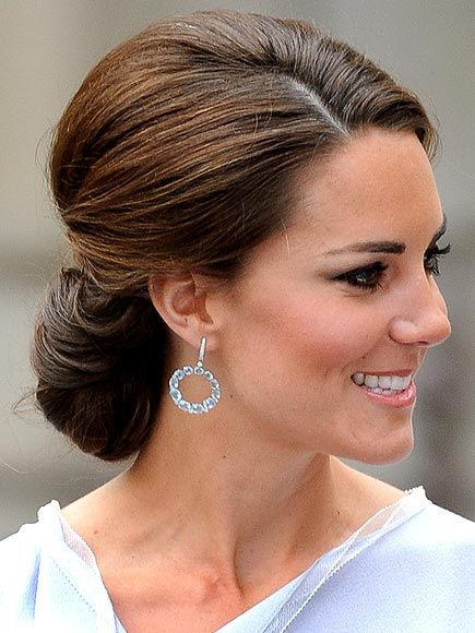 acconciatura -kate-middleton-wedding-hair-up-do