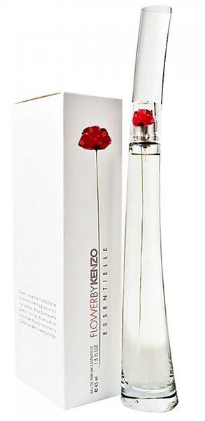 profumo kenzo-flower-by-kenzo-essentielle-eau-de-parfum-45-ml-