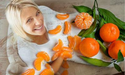 mandarino ap