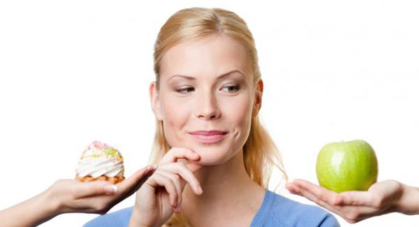 dieta psicologica 1