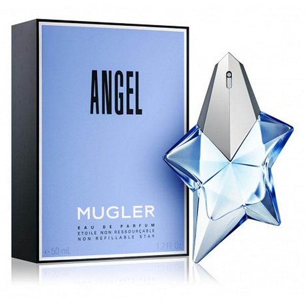 profumo-thierry-mugler-angel-eau-de-parfum-50-ml-vapo