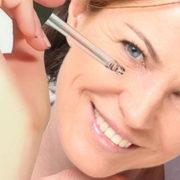 Guida al siero per il viso: quali scegliere, come e quando usarli