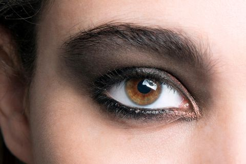 ombretto smokey-eye-makeup-ideas-4-1512421208