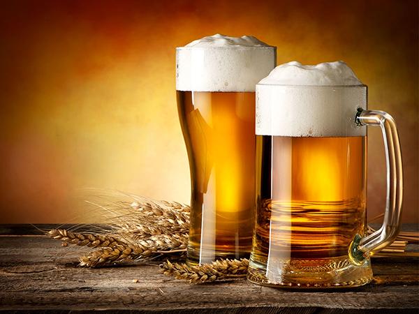 vino-birra -ok