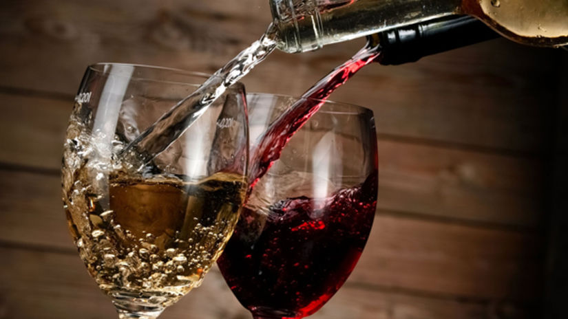 vino-rosso-biaco