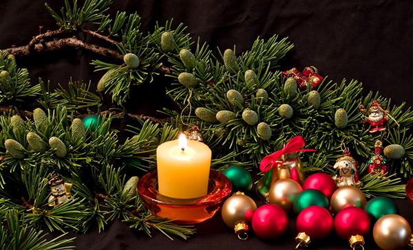 candela-resina-pino