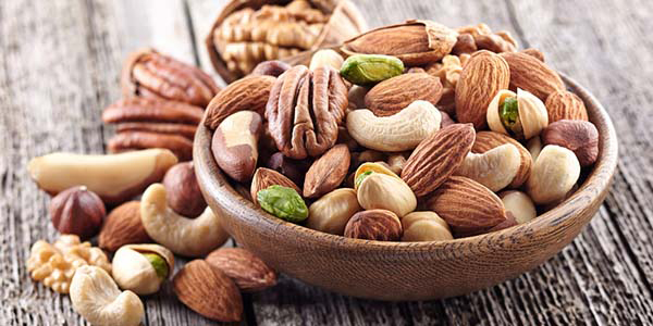 alimenti-naturali-FRUTTA-SECCA