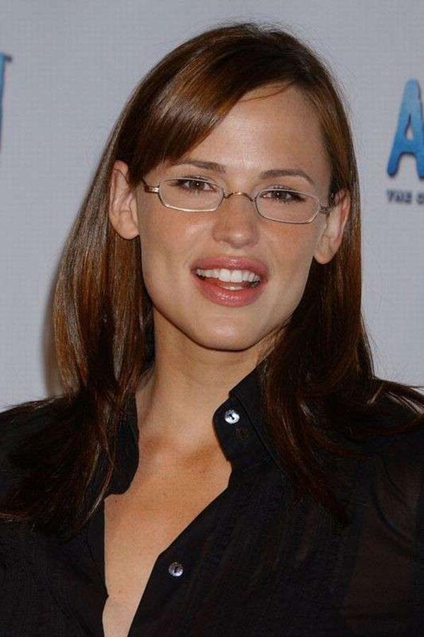 occhiali montatura Gardner