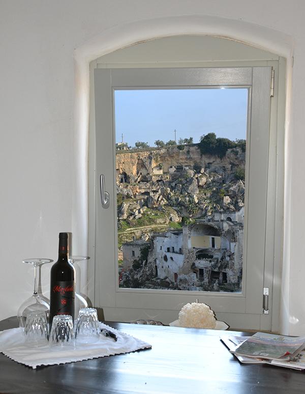 albergo finestra 2