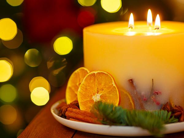 candela-arancia.-cannella
