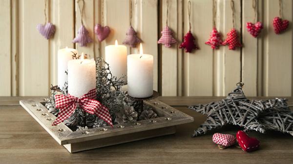 candele-di-Natale-1
